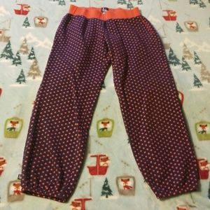 UGG Kids Sweat Pants